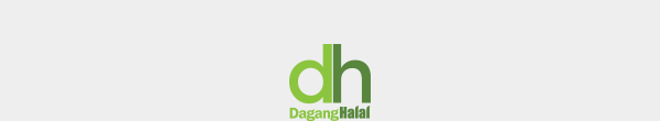 DagangHalal Group